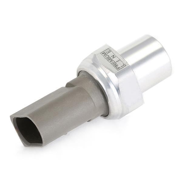 Прекъсвач на налягане, климатизация 6ZL 351 028-401 купете онлайн денонощно