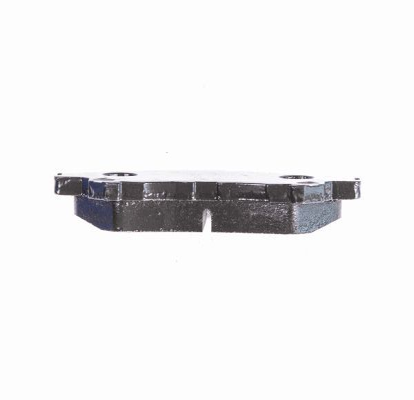 HELLA   Kompressori, ilmastointilaite 8FK 351 115-111