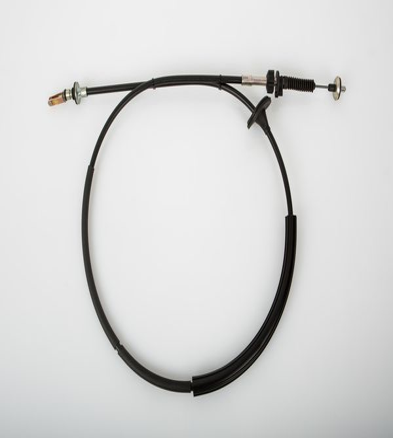 8FK351115111 Ilmastoinnin Kompressori HELLA 8FK 351 115-111 - Laaja valikoima — Paljon alennuksia