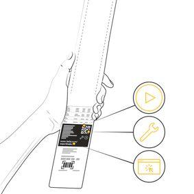 8FT 351 193-311 HELLA Ø: 40mm Trockner, Klimaanlage 8FT 351 193-311 günstig kaufen
