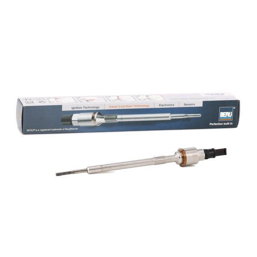 Pirkti 0103010907 BERU 4V, PSG sriegio dydis: M9x1,0 Kaitinimo žvakė PSG006 nebrangu