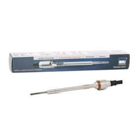 0103010907 BERU 4,4V, PSG Länge über Alles: 179,95mm, Gewindemaß: M9x1,0 Glühkerze PSG006 günstig kaufen