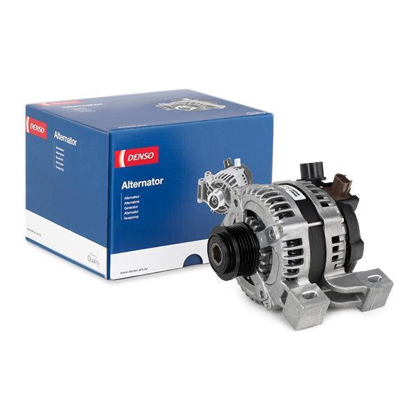 Generator DENSO DAN1059 Recensioner