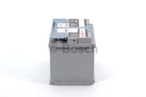 0 092 S5A 080 Batterie BOSCH - Markenprodukte billig