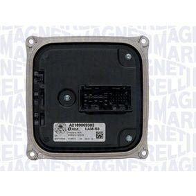 LRB880 MAGNETI MARELLI Steuergerät, Beleuchtung 711307329500 günstig kaufen