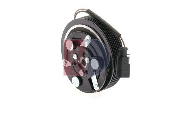 Magnetkupplung Kompressor 855004N rund um die Uhr online kaufen