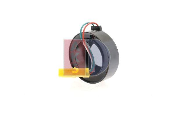 Origine Embrayage magnétique pour compresseurs de climatisation AKS DASIS 855028N ()