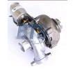 T914333BL BTS TURBO Laddare, laddsystem – köp online