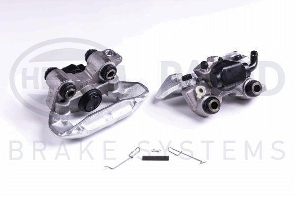 MERCEDES-BENZ SLK 2018 Getriebeölkühler - Original HELLA 8MO 376 924-061
