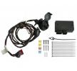Kit électrique, dispositif d'attelage 305408300113 VW ARTEON à prix réduit — achetez maintenant!