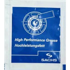 Sachs 3151 000 388 Reggispinta distacco Frizione
