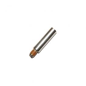 Kúpte a vymeňte Vodiaci čap brzdového strmeňa ATE 11.8171-0069.1