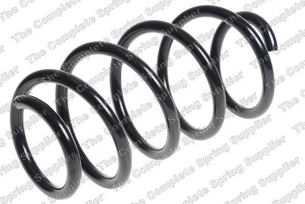 Köp LESJÖFORS 4095116 - Fjädring / dämpning till Volkswagen: framaxel