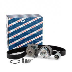 1987946477 Water Pump & Timing Belt Set BOSCH 1 987 946 477 - Huge selection — heavily reduced