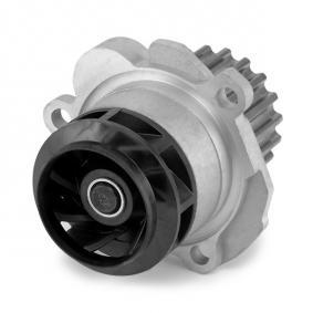 1 987 946 477 Water Pump & Timing Belt Set BOSCH - Cheap brand products