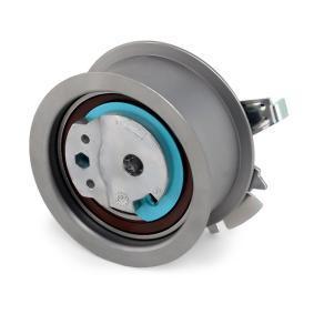 1 987 946 477 Water Pump & Timing Belt Set BOSCH original quality