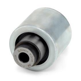 1 987 946 477 Water Pump & Timing Belt Set BOSCH Test