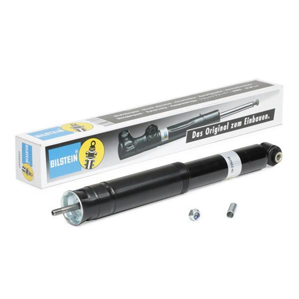 BILSTEIN: Original Federung / Dämpfung 19-235219 ()