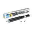 Original Federung / Dämpfung 19-235219 Mercedes