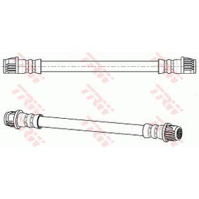 PHB901 Bremsschlauch TRW PHB901 - Große Auswahl - stark reduziert