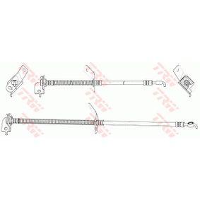 PHD1058 Bremsschlauch TRW PHD1058 - Große Auswahl - stark reduziert