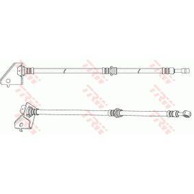 PHD1121 Bremsschlauch TRW PHD1121 - Große Auswahl - stark reduziert