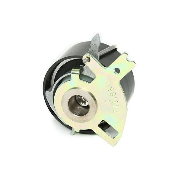 KP25633XS Timing belt kit with water pump GATES original quality