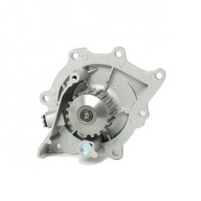 KP25633XS Water Pump & Timing Belt Set GATES - Experience and discount prices