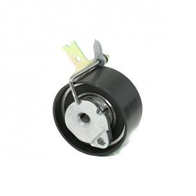 KP25633XS Wasserpumpe + Zahnriemensatz GATES in Original Qualität