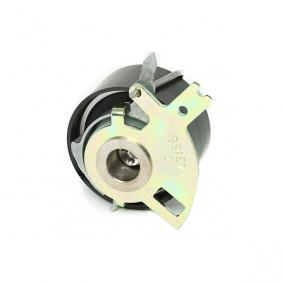 KP25633XS Water Pump & Timing Belt Set GATES Test