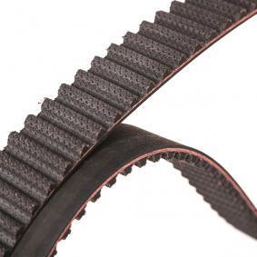 KP25650XS Wasserpumpe + Zahnriemensatz GATES K025650XS - Große Auswahl - stark reduziert