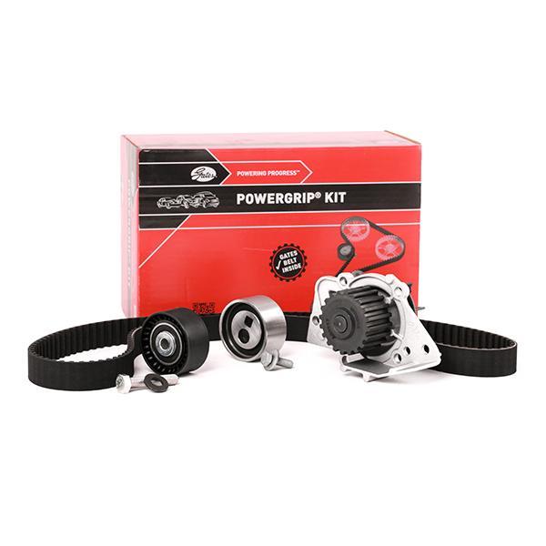 Buy original Belts, chains, rollers GATES KP35524XS