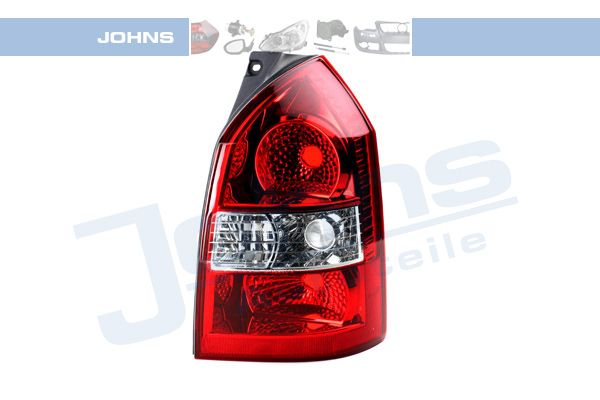 Buy original Back lights JOHNS 39 62 88-1