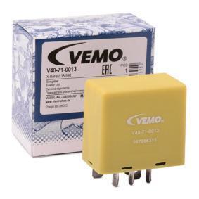 V40-71-0013 VEMO Original VEMO Quality Flasher Unit V40-71-0013 cheap
