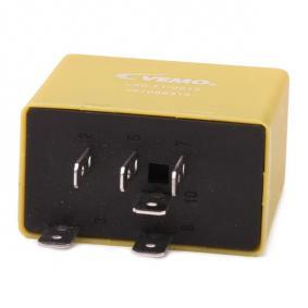 V40-71-0013 Flasher Unit VEMO - Cheap brand products