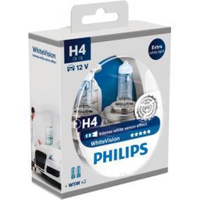 12342WHVSM Bulb, spotlight WhiteVision PHILIPS 78886328 - Huge selection — heavily reduced
