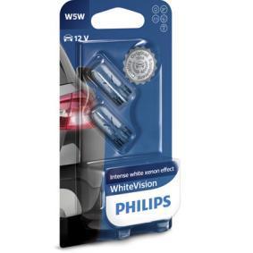 12961NBVB2 Lampadina, Indicatore direzione PHILIPS prodotti di marca a buon mercato