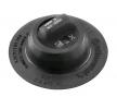 VDO Capteur de roue, syst. de contrôle de pression des pneus S180211001Z