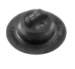 VDO S180211003Z Tpms Sensor Ford Focus DYB Schrägheck 1.6 Ti 2014 85 PS - Premium Autoteile-Angebot