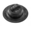 VDO Hjulsensor, däcktryckskontrollsystem S180211003Z