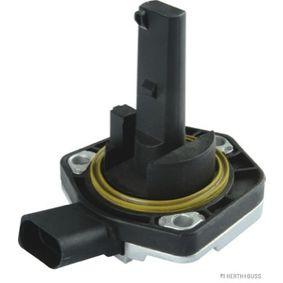 70684001 HERTH+BUSS ELPARTS mit Dichtring Sensor, Motorölstand 70684001 günstig kaufen