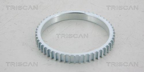 TRISCAN: Original Raddrehzahlsensor 8540 44401 ()