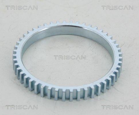 TRISCAN: Original ABS Ring 8540 43415 ()
