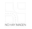 Interruptor de presión, hidráulica de freno 0 265 005 302 BOSCH — Solo piezas de recambio nuevas