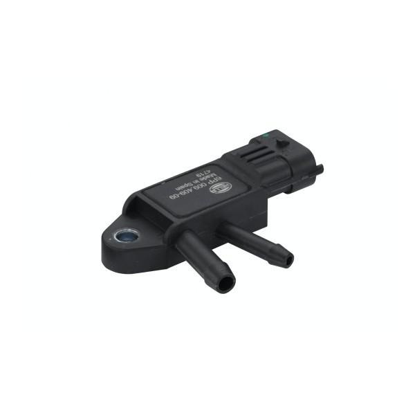 Original FORD Abgasdrucksensor 6PP 009 409-091