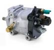 DELPHI 28326392 Hochdruckpumpe Renault Scenic 2 1.5 dCi 2004 82 PS - Premium Autoteile-Angebot