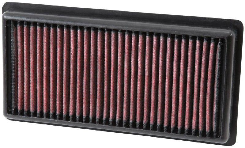 Original Filter 33-3006 Opel