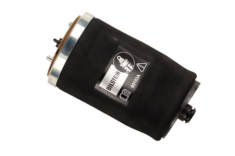 Luftfeder, Fahrwerk 40-221618 bei Auto-doc.ch günstig kaufen
