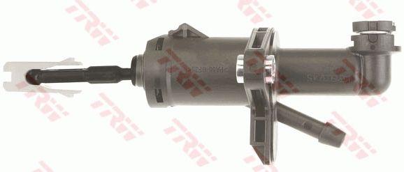 Achetez Embrayage / composants TRW PNB589 () à un rapport qualité-prix exceptionnel