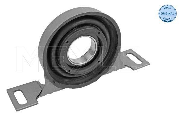 Buy original Bearings MEYLE 300 261 2121/S